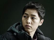 Song Joong Ki Minta Maaf Iklan Produk China, Ini Kronologinya