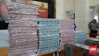 Cegah Korupsi, LSM Desak Buka Laporan Keuangan BUMN