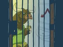 Membedah Nasib Investor Ritel Ketika Terjadi Fraud