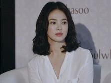 5 Selebriti Korea Bersahabat di Dunia Nyata, Ada Idolamu?
