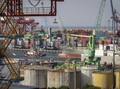 Buntut Perang Dagang, China Setop Beli Produk Pertanian AS