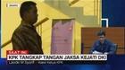 VIDEO: Penjelasan KPK Soal OTT Kejati DKI