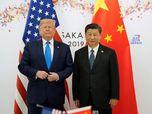 Dikabarkan 'Hilang', Xi Jinping Telepon Trump Bahas Corona