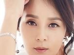 Jauh dari Kabar Depresi, Jeon Mi Sun Tewas Bunuh Diri