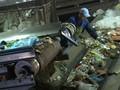 VIDEO: Putin Akui Rusia Kerap Abaikan Pengelolaan Sampah