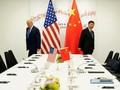 Tarif Terbit, Perang Dagang AS-China Tak Ada Tanda Berakhir
