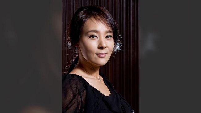 Sebelum Meninggal, Aktris Korsel Jeon Mi Sun Alami Depresi