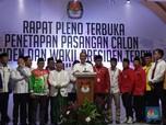 Pak Prabowo, Kapan Bertemu Pak Jokowi?