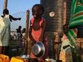 Global Qurban ACT Kembali Sebarkan Kurban Sampai ke Ethiopia