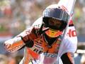 5 Momen Penting MotoGP Belanda