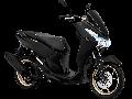 Motor Yamaha Dibalut 'Emas', Lebih Mahal dari Vario
