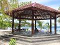PUPR Bangun Infrastruktur Penunjang Pariwisata Bukit Piaynemo