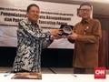 Kemendagri Gandeng KPPU 'Pantau' Lelang Proyek