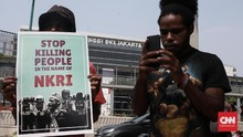 Pengamat Menilai Pemblokiran Internet Papua Tak Efektif
