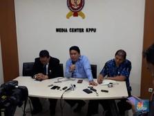 Grab Terbelit Kasus Dugaan Diskriminasi Mitra di KPPU