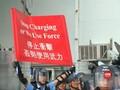 VIDEO: Demo Peringatan 22 Tahun Penyerahan Hong Kong ke China