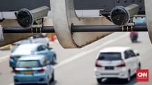 RUU PDP Belum Disahkan, Data CCTV Rawan Disalahgunakan