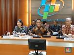 Pertumbuhan Ekonomi RI di Q3-2019 Dirilis Besok, Loyokah?