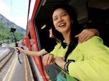Running Man ke Jakarta Bulan Depan, Ini Harga Tiketnya!
