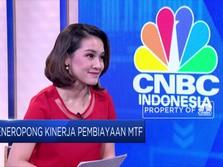 Nasib Kinerja Multifinance di Tahun 2019