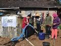 Darurat Kekeringan Jawa, ACT Siap Pasok Air Bersih