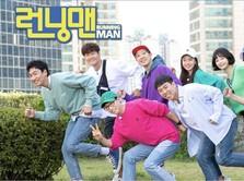 Lee Kwang Soo Mundur dari Running Man, Bakal Ada Pemain Baru?