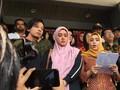 Polisi: Galih Akui 'Bau Ikan Asin' untuk Permalukan Fairuz
