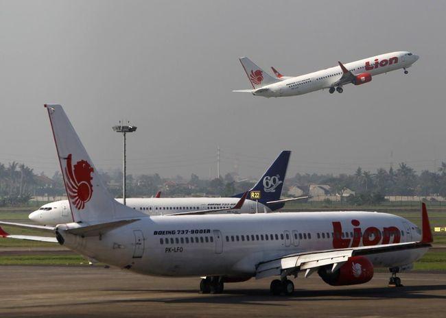 Nih Penjelasan Lengkap Diskon 50 Tiket Pesawat Lcc