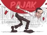 Ini Deretan Usaha yang Dapat Pengurangan 'Pajak Super' Jokowi