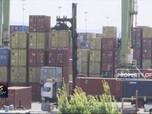 Eropa akan Balas Tarif AS, Ekonomi Dunia Makin Suram
