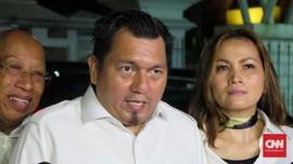 PPP Ingatkan Hanum Rais Tak Sebar Hoaks soal Wiranto