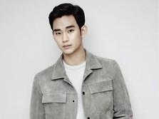 Ada Kim Soo Hyun, Ini 5 Aktor Drakor dengan Bayaran Termahal