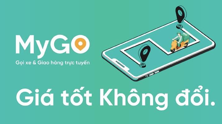 BUMN Vietnam Siap Menantang Dominasi Grab dan Gojek