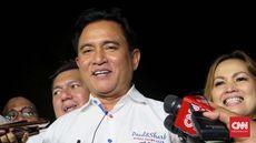 Sriwijaya Air Pilih 'Cerai' dengan Garuda Indonesia