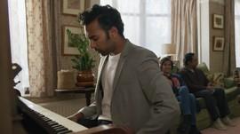 Review Film: 'Yesterday'