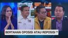 VIDEO: Bertahan Oposisi Atau Reposisi ? (3/3)