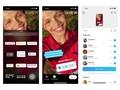 Stiker Baru Instagram Bisa Bikin Grup Chat dari Stories