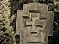 Vatikan Bongkar Kuburan Cari Warga yang Hilang 36 Tahun Lalu