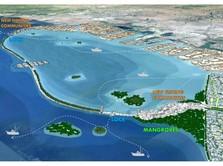 Ide Tol Bekasi-Banten di Atas Laut, Bagaimana Realitasnya?