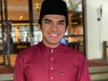 Gojek Mengaspal di Malaysia, Ini Kata Menpora Syed Saddiq