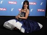 Camila Cabello, Karier dan Harta Senikmat