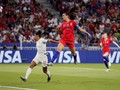 Amerika Serikat Lolos ke Final Piala Dunia Wanita 2019