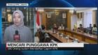 VIDEO: 190 Orang Terdaftar Jadi Calon Punggawa Baru KPK