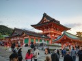 Cara Mudah Wisata Antarkota Kyoto ke Koyasan