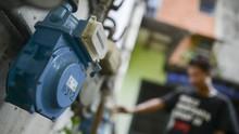 Menteri ESDM Buka Opsi Turunkan Harga Gas, Salah Satu Impor