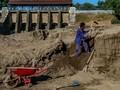 Kekeringan Banyumas Meluas, 10 Ribu Jiwa di 12 Desa Terdampak