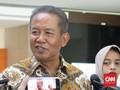 Daftar Capim KPK, Anang Iskandar Berbekal Pengalaman di Polri