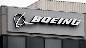 Boeing Mulai Tawarkan PHK Plus Tunjangan ke 161 Ribu Karyawan