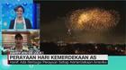 VIDEO: Perayaan Hari Kemerdekaan AS