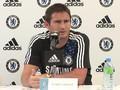 VIDEO: Lampard Akan Latih Chelsea untuk Tiga Musim